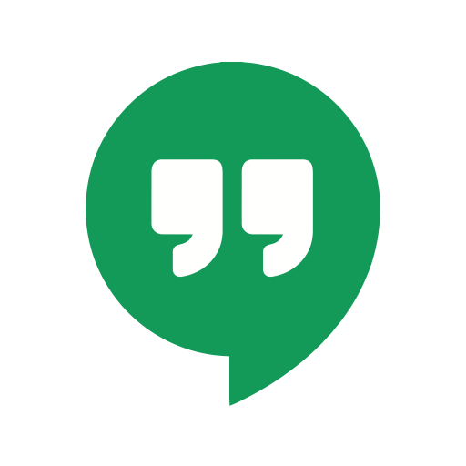 Chat, Team, Group, Hangout, Message, Social, Contact Icon
