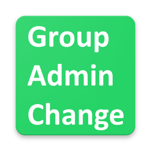 Group Admin Change Prank For Whatsapp Latest Version Apk