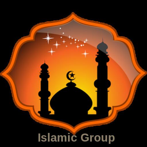 Islamic Group Apk