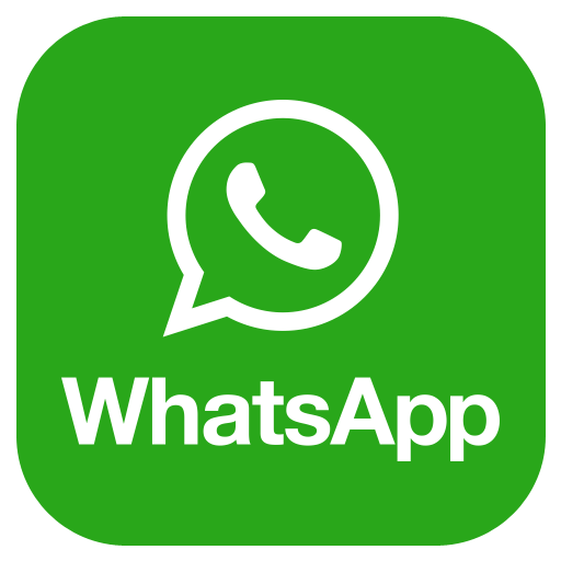 Whatsapp Group For Stevia Cultivation