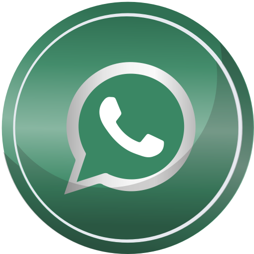 Whatsapp Icon Png at GetDrawings com | Free Whatsapp Icon Png images