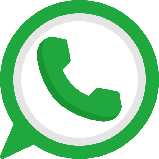 Hq Whatsapp Png Transparent Whatsapp Images