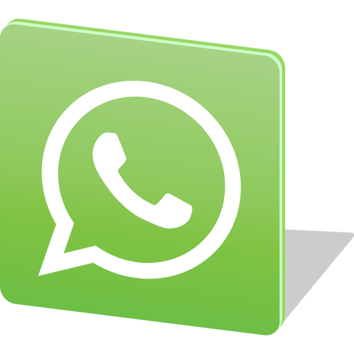 Logo Whatsapp Transparent Png Clipart Free Download