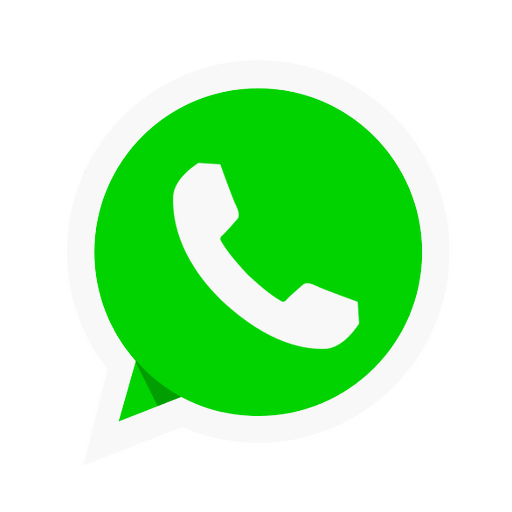 Logo Whatsapp Transparent Png Pictures