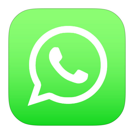 Whatsapp Logo Png Images Free Download