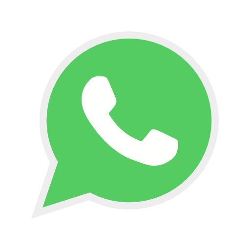 Whatsapp Icon Transparent Png Clipart Free Download