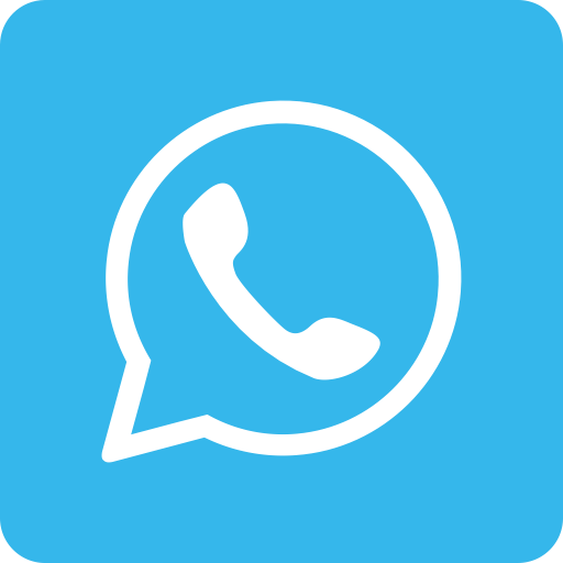Whatsapp Icon With Png And Vector Format For Free Unlimited