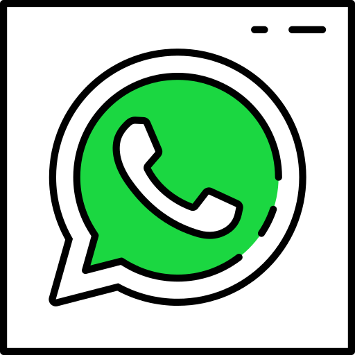 Whatsapp Png Icon