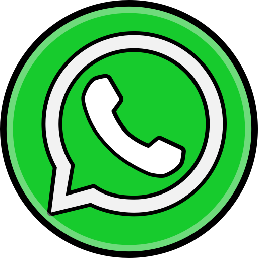 Whatsapp Png Icon at GetDrawings com | Free Whatsapp Png