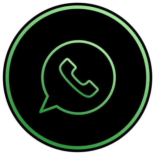 Whatsapp Icon Png Images In Collection