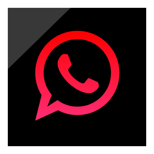 Whatsapp, Social, Media, Logo Icon Free Of Social Media Logos