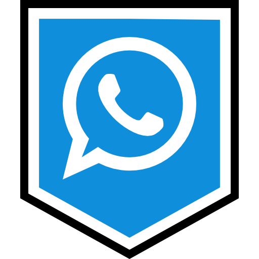 Whatsapp Png Icon at GetDrawings com | Free Whatsapp Png Icon images