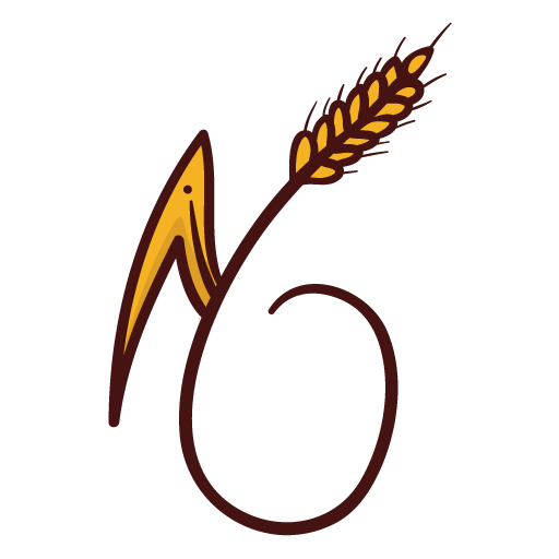 Wheat Icon Download Free Icons