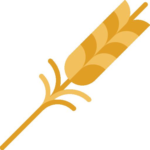 Wheat Icon Thanksgiving Freepik