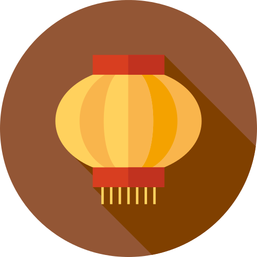 Fortune Cookie Luck Png Icon