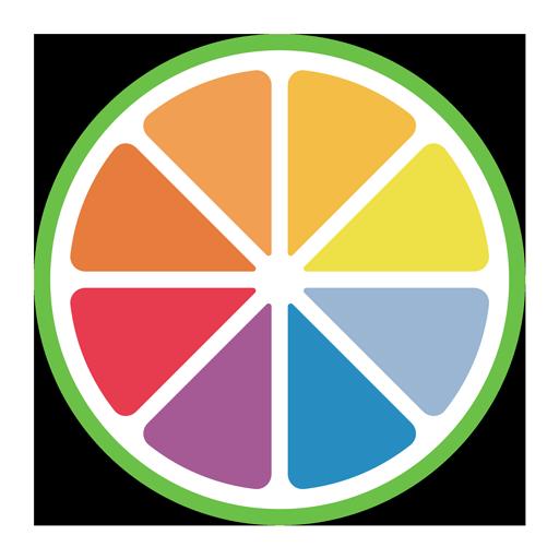 Changelist Txt Master Debian Multimedia Team Juce Gitlab