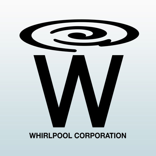 Whirlpool Corporation Sales Academy