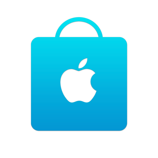 Apple Store Watchos Icon Gallery
