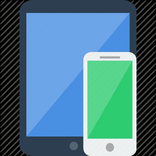 Cellphone, Devices, Handphone, Ipad, Iphone, Phone, Smartphone