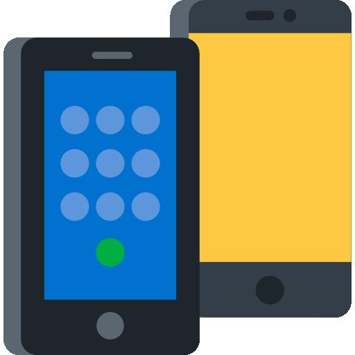 Smartphones, Telephones, Cellphone, Telephone, Phone Call