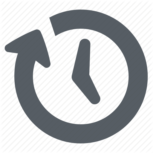 Clock, Clockwise, Future, Stopwatch, Time, Watch Icon