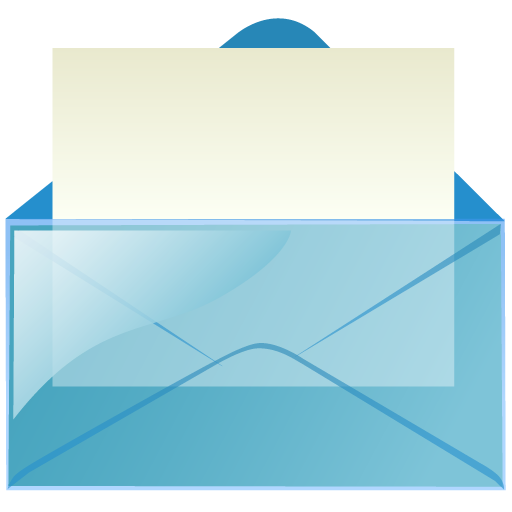 Email Icon Transparent Background Images