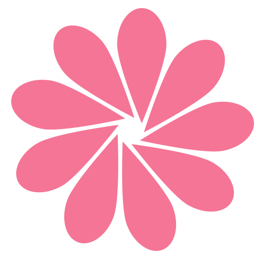 Flower Icons, Download Free Png And Vector Icons, Unlimited