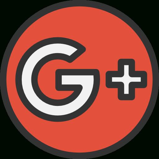 Good Google Plus Icon This Week Logo Wallpaper Site