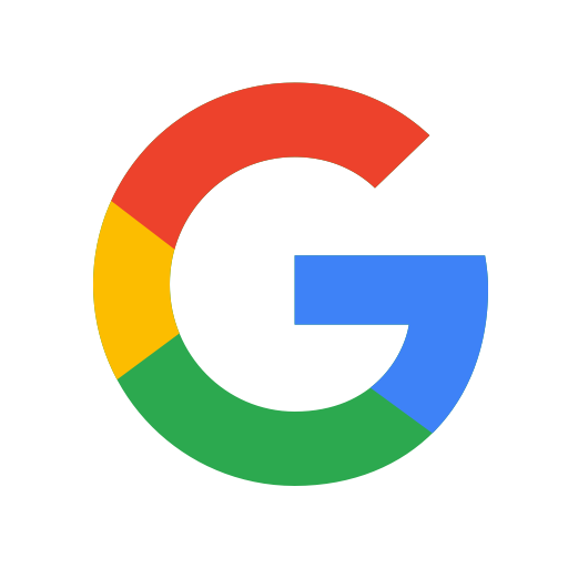 Google Plus, Google, Google Icon With Png And Vector Format