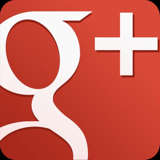 Google Plus Logo Transparent Png Pictures