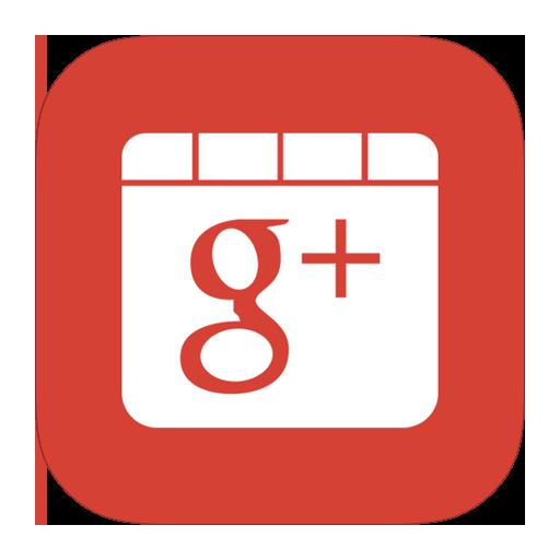 Google Plus Logo Transparent Png Clipart Free Download