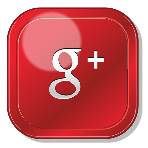 Google Plus Clipart Png Collection