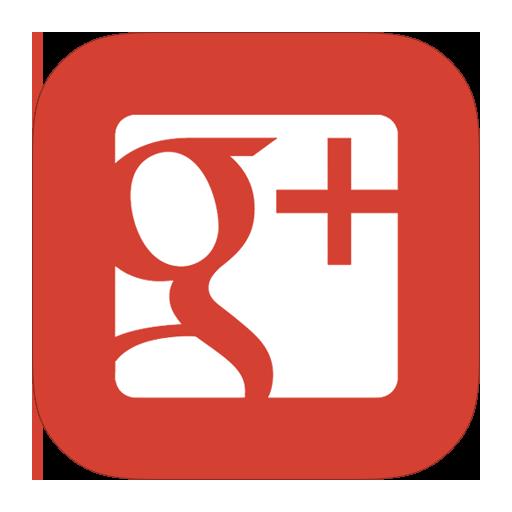 Metroui Google Plus Icon Style Metro Ui Iconset