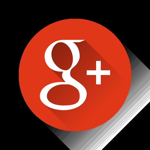 G Google, Googleplus, Plus Icon