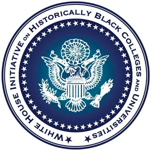 White House Hbcus