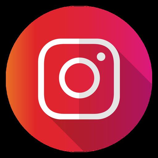 Hq Instagram Png Transparent Instagram Images