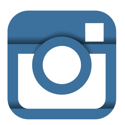Instagram Logo Png