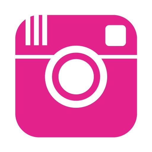 Instagram Pink Transparent Png Clipart Free Download