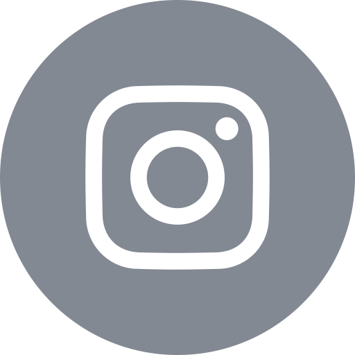 Instagram Icons, Download Free Png And Vector Icons, Unlimited