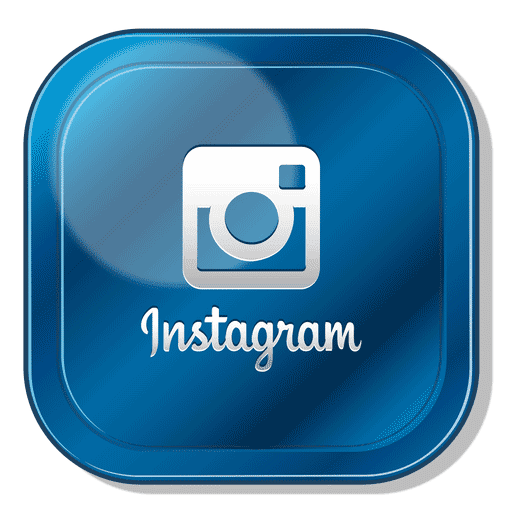 Simple Instagram Logo, Icon, Instagram Gif, Transparent Png