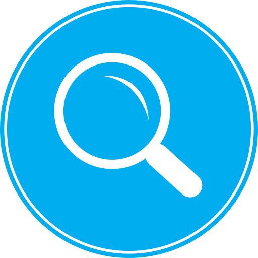 Science, Magnifying, Search, Magnifying Glass, Explore, Find