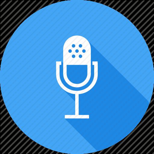 Audio, Communication, Equipment, Media, Microphone, Technology
