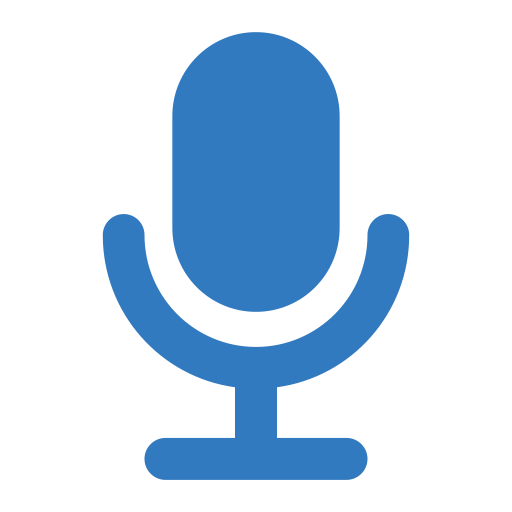 Microphone Icons, Download Free Png And Vector Icons