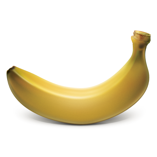 Banana Png Images Transparent Free Download