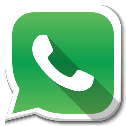 Whatsapp Png Transparent Whatsapp Images