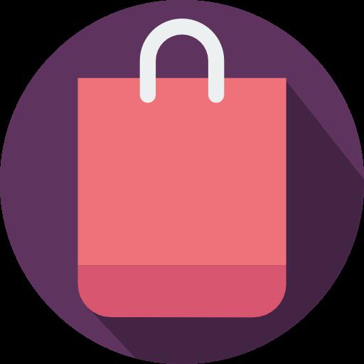 Business, Shopping, Shopping Bag, Supermarket, Commerce, Commerce