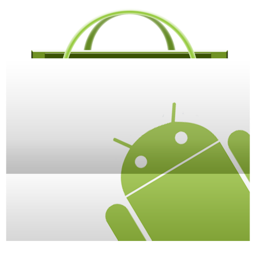 Collection Of Shopping Bag Icons Free Download
