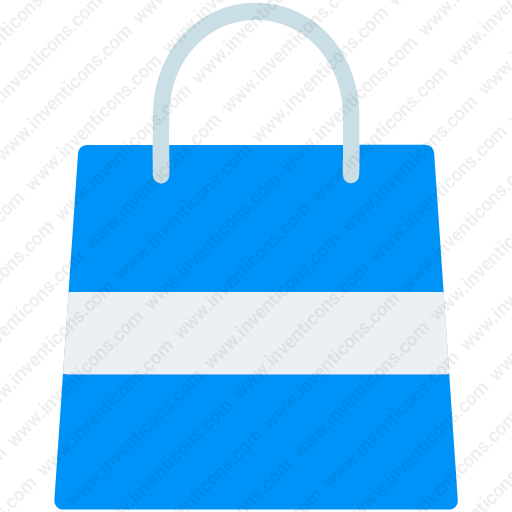 Download Store,buy,store,purchase,shopping Icon Inventicons