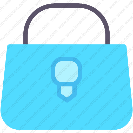 Download Basket,buy,shopping Bag,shop,shopping Icon Inventicons