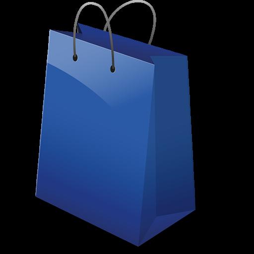 Hq Shopping Bag Png Transparent Shopping Bag Images